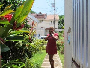 Irie's Closet: A summer dress a day…