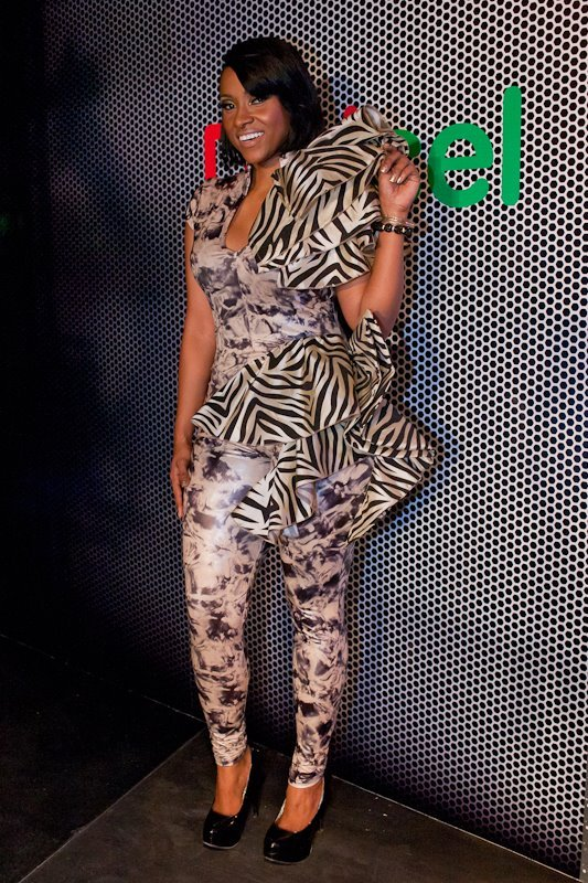 Dancehall Fashion By Way Of Magnum Kings And Queens