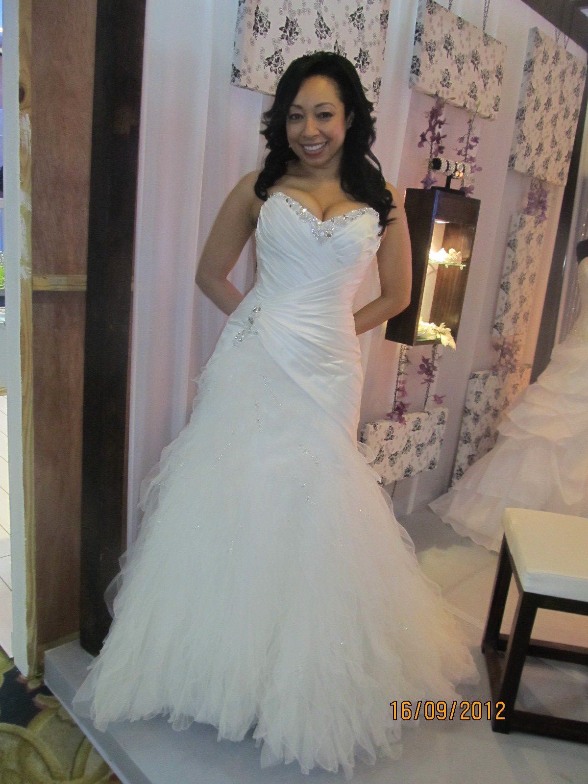 Wedding Dress For   In Jamaica : Jamaican wedding dresses galleryhip the hippest pics