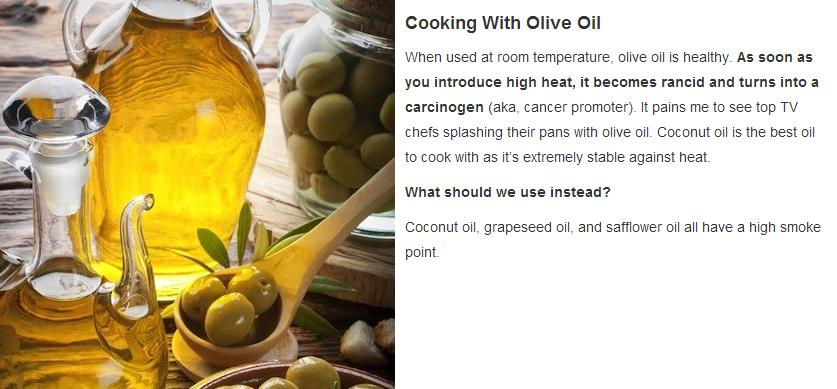 Fish oil cooking fish with coconut oil for Fish oil for cooking