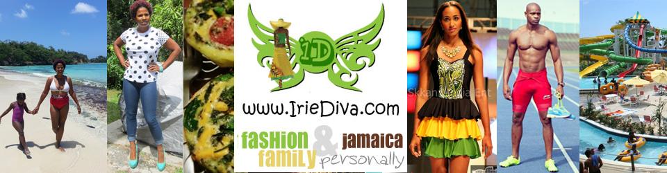 Irie Diva Style