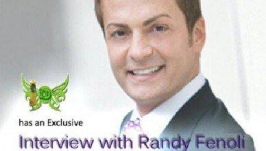 Ask Randy with IrieDiva