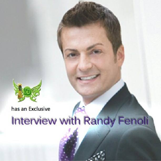 Ask Randy with IrieDiva