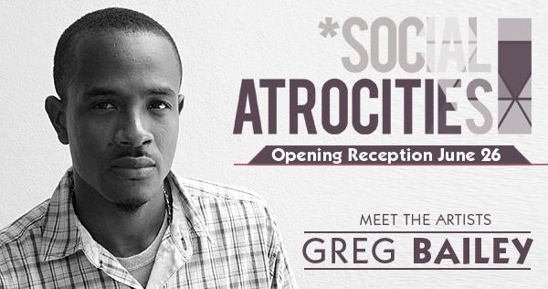 Meet-the-Artists-Greg-Bailey