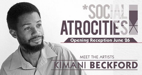 Meet-the-Artists-Kimani-Beckford