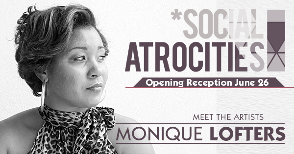 Meet-the-Artists-Monique-Lofters