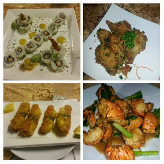 Northside Kitchen Jamaica