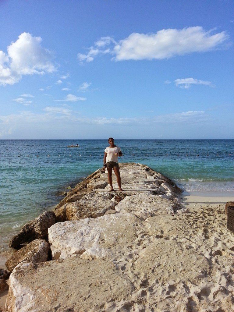 Secrets Resort Montego Bay Review