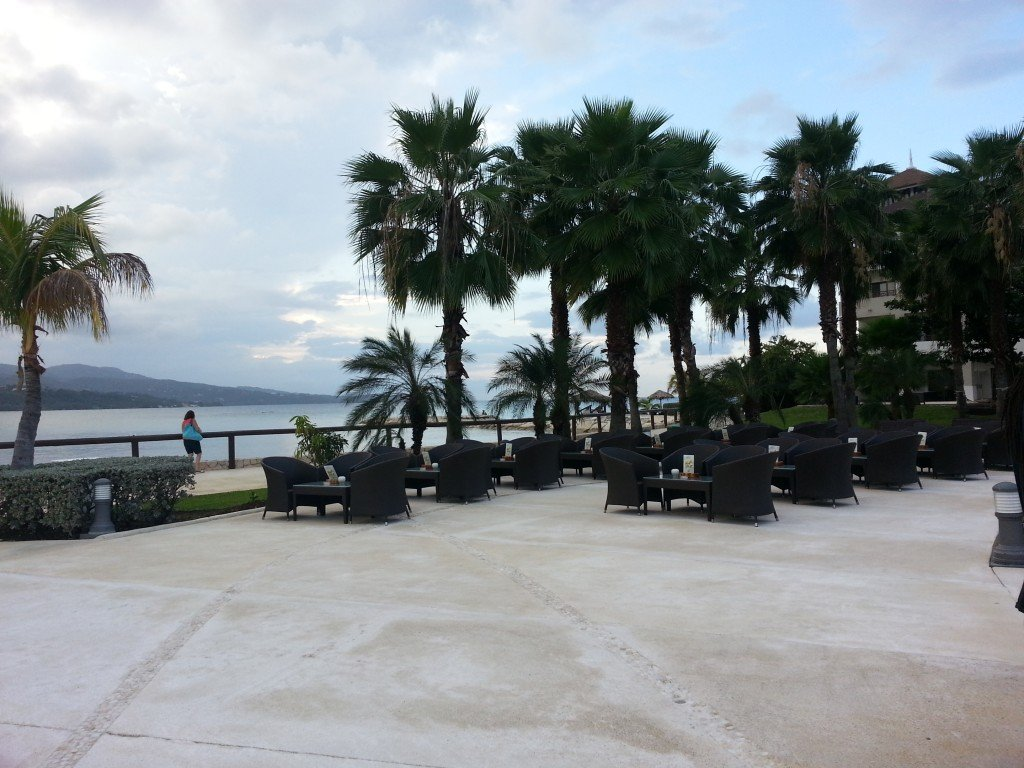 Secrets St James Montego Bay Review