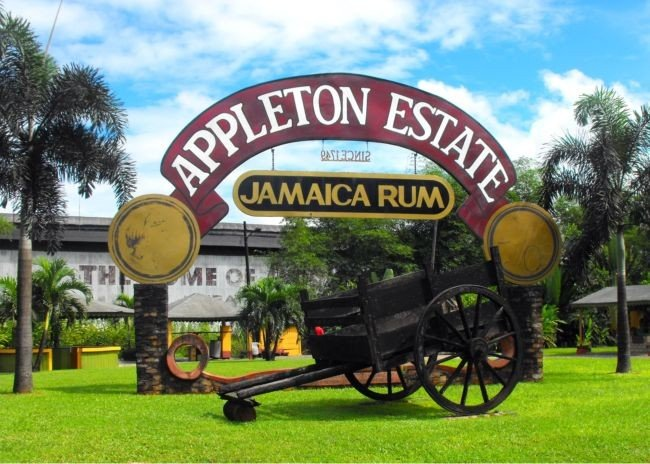 Appleton-Estate-Rum-Factory-Tour_1416170043__LQwu_3616