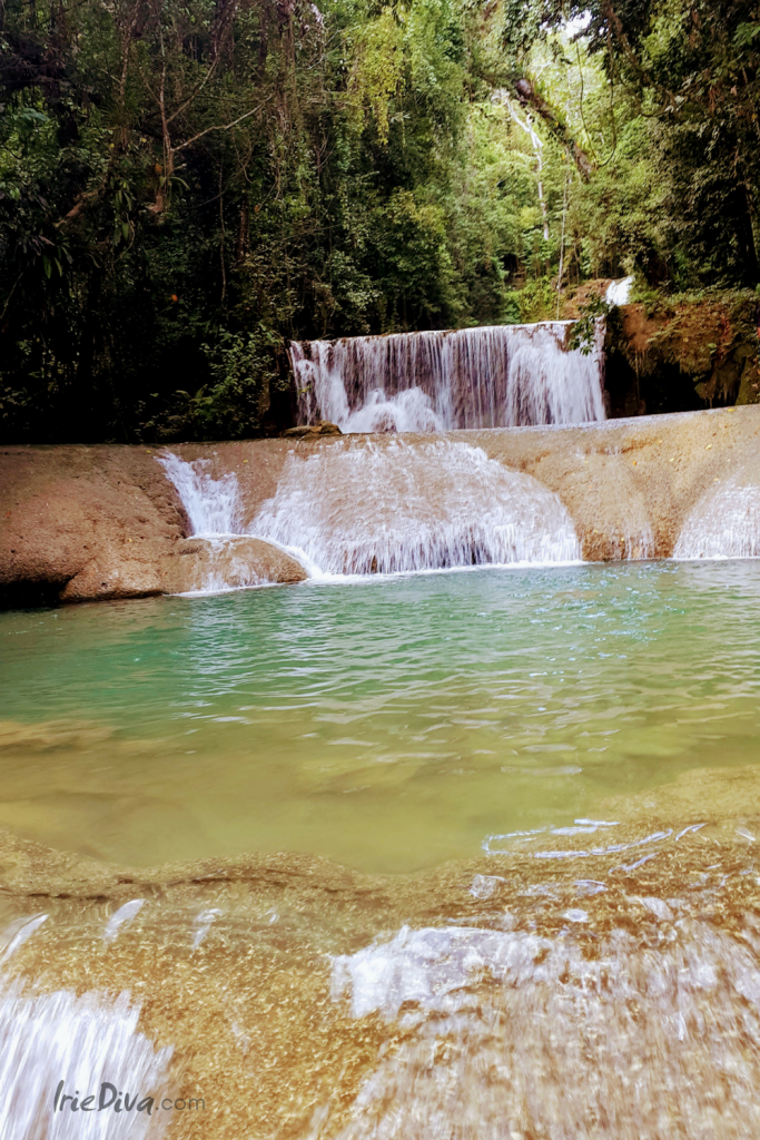 5 Things to do on Jamaica's South Coast. Visit the parish of St. Elizabeth and enjoy these outdoor activities for the whole family.