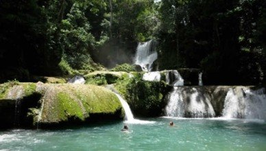 y-s-falls-st-elizabeth-jamaica-3