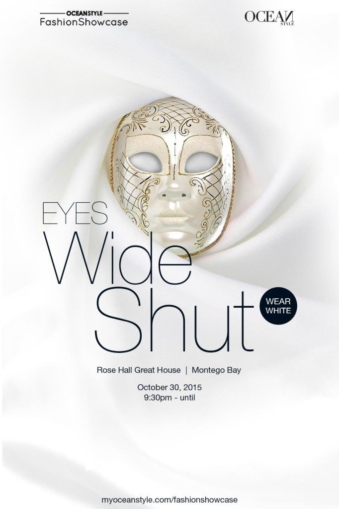 Eyes Wide Shut 2015