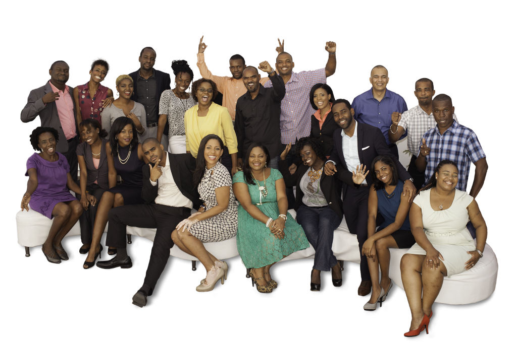 Branson group cohort 7