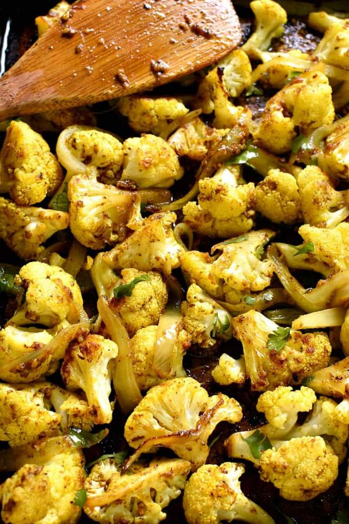 Curry-Roasted-Cauliflower-1b