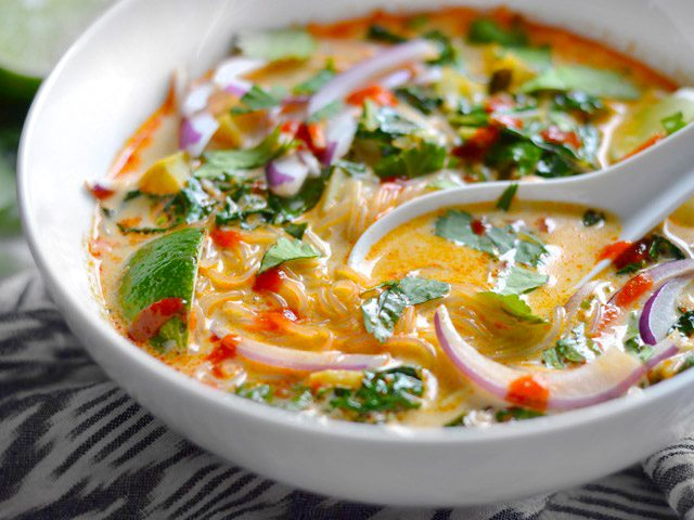 Thai-Curry-Vegetable-Soup