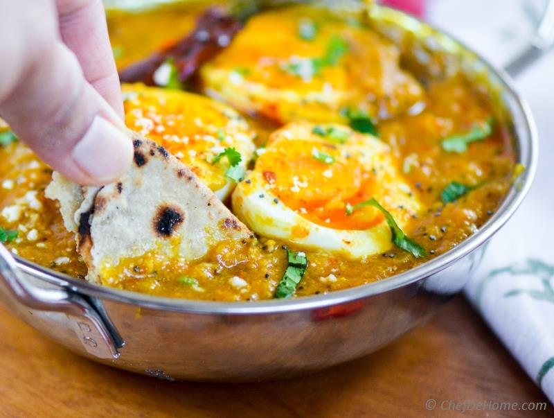 spicy-indian-kolhapuri-egg-curry-chefdehome-6