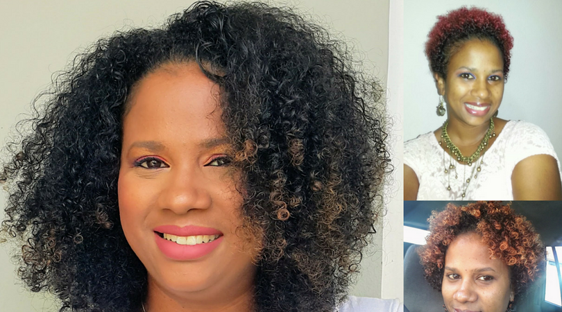 Wash and Go Natural Hair Tips: 4 Steps to Effortless 3-Day Hair
