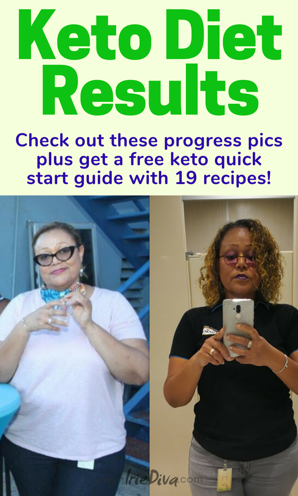 Kelly's Keto Diet Results are in! Check out her progress and her fave easy keto recipes plus get a free quick start ketogenic diet guide to begin losing weight on the keto diet yourself!