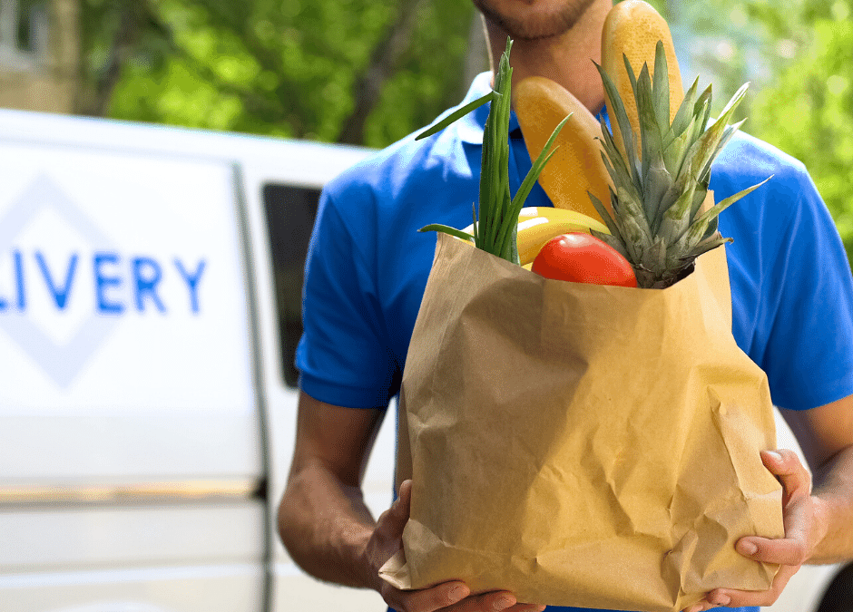 21+ Food Delivery Services in Jamaica: Get Farm Fresh Produce, Restaurant Meals and Groceries Delivered