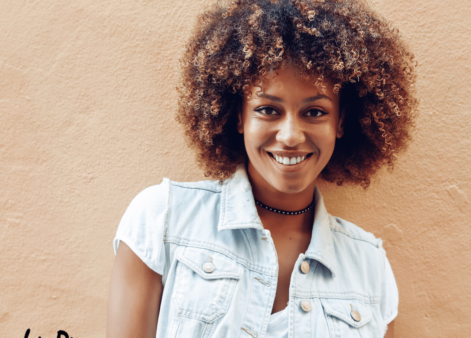 How to Keep Hair Moisturized: 5 Fool-Proof Methods of Moisturizing Natural Hair