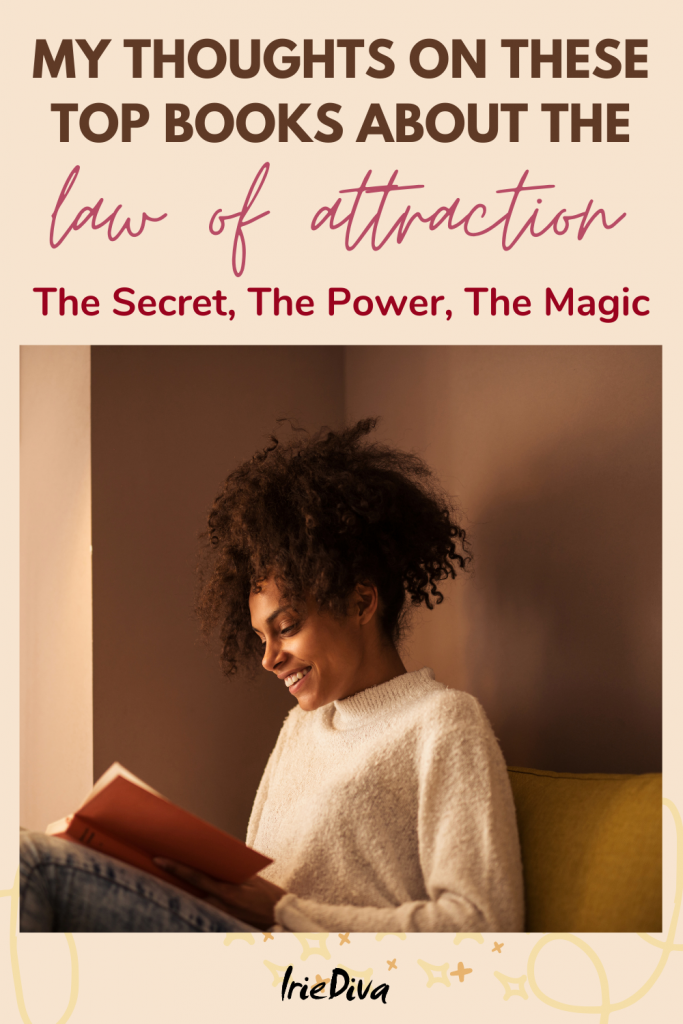 top-law-of-attraction-book-review