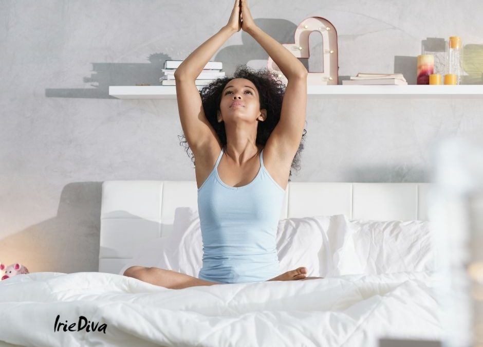 What Are Personal Rituals And How You Can Benefit From Them