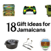 Things Jamaicans Love: 18 Cool Gift Ideas for the Jamaican in Your Life